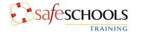 safeschoolsheader_logo