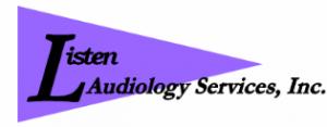 listen_audiology