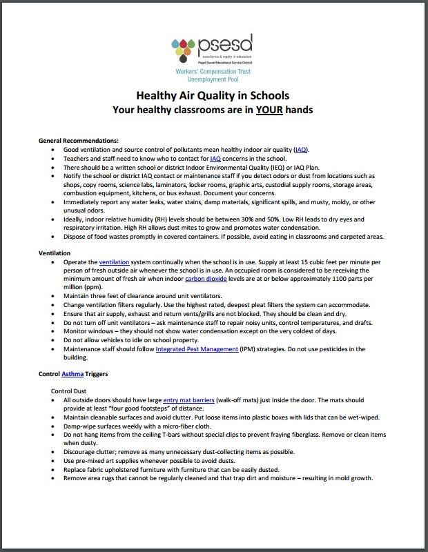 healthy-classrooms