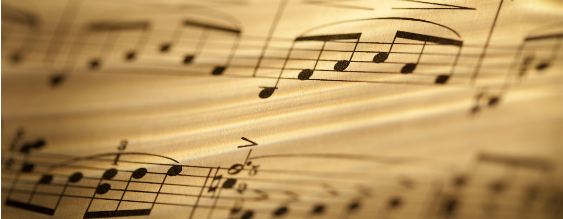 Music to My Ears? Audiograms for Music Teachers