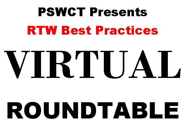 Roundtable 9.25
