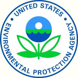 EPA Guidance & Training Opportunities