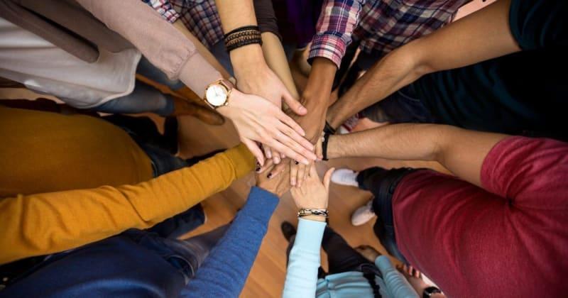 Executive Director's Corner: A Safer Community Together